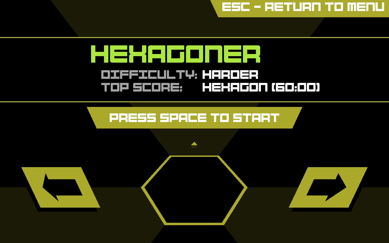 Super-Hexagon-03