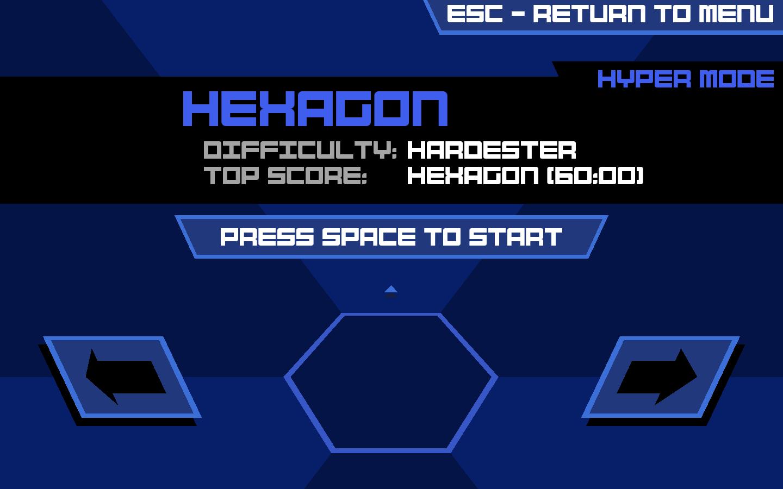 Super-Hexagon-05