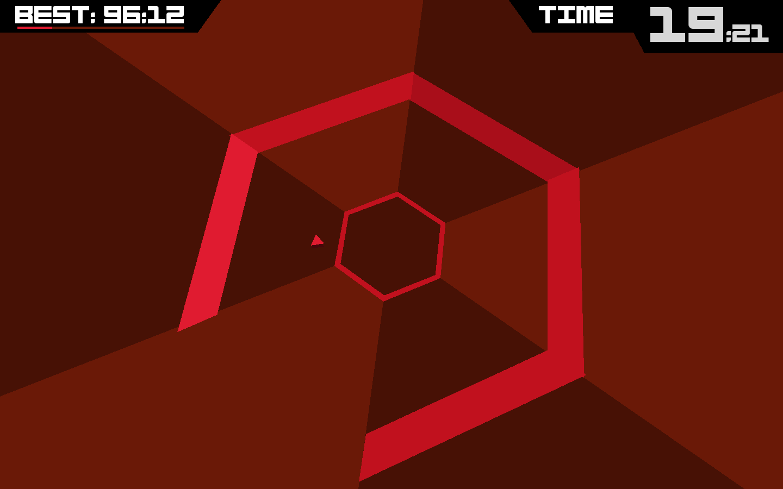 Super-Hexagon-09