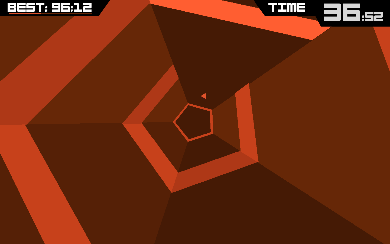 Super-Hexagon-10