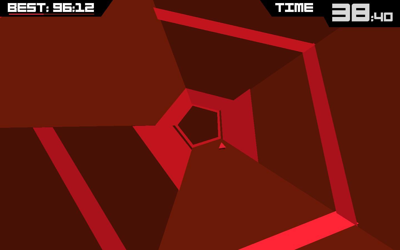 Super-Hexagon-11