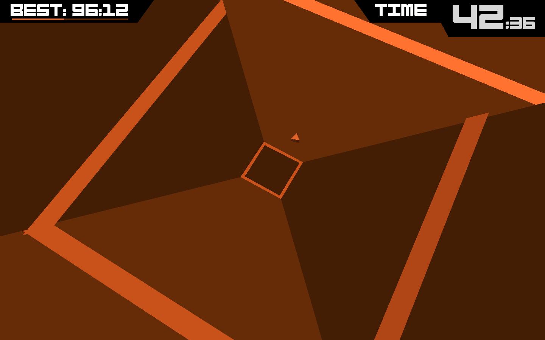 Super-Hexagon-12