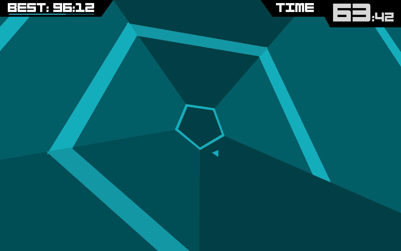 Super-Hexagon-13