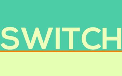 Switch-Miniature