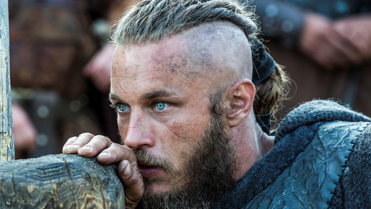 Vikings 01