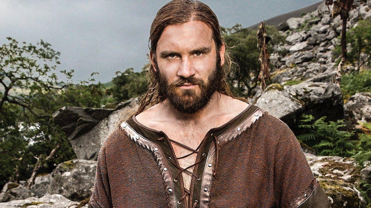 Vikings 02