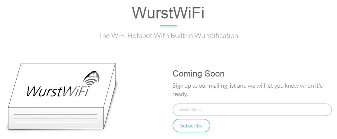 Wurstify 03