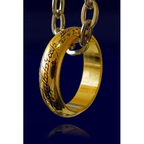 anneau-unique-replique