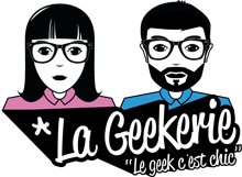 logo_lageekerie