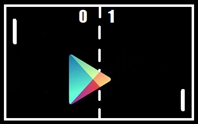 miniature-google-play