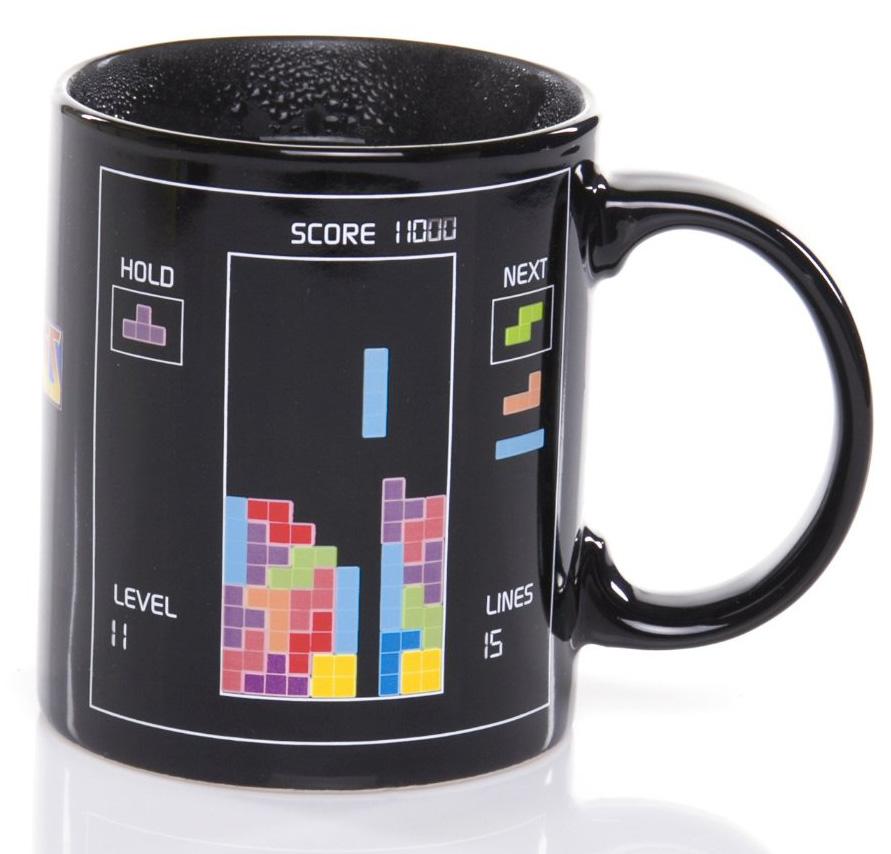 mug_tetris-759x1024