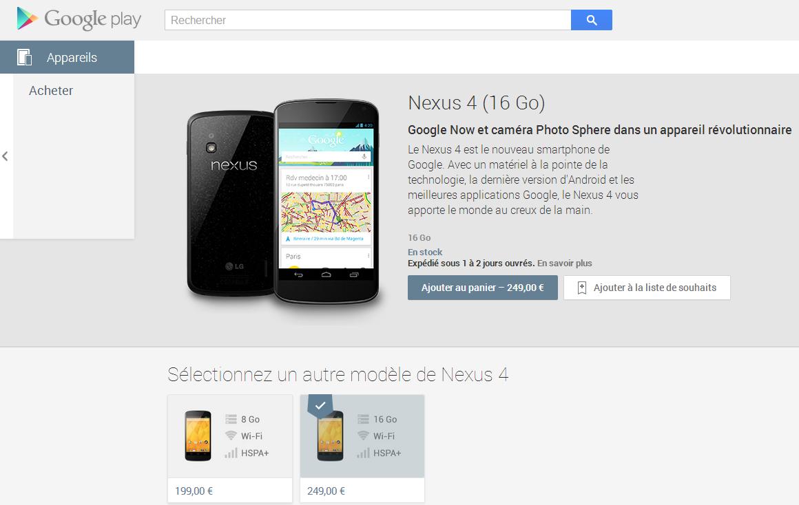 nexus4_en_stock
