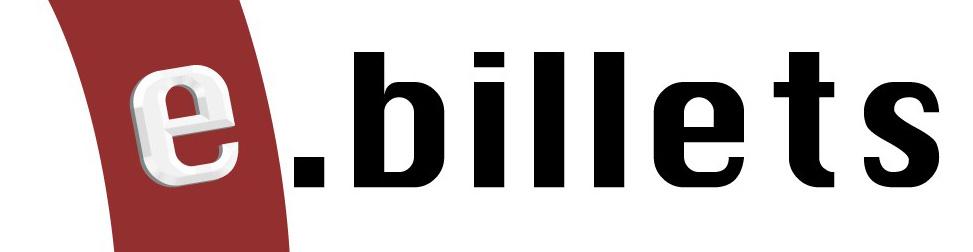 EbilletFrance-Entete