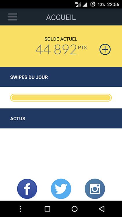 Swiper-00-7