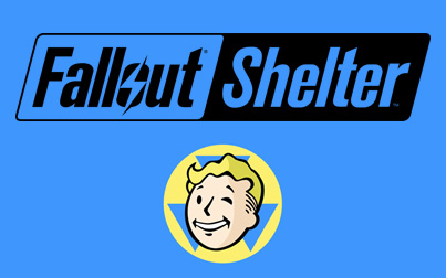 Fallout-Shelter-PC-Miniature