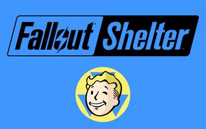 Fallout-Shelter-PC-Miniature