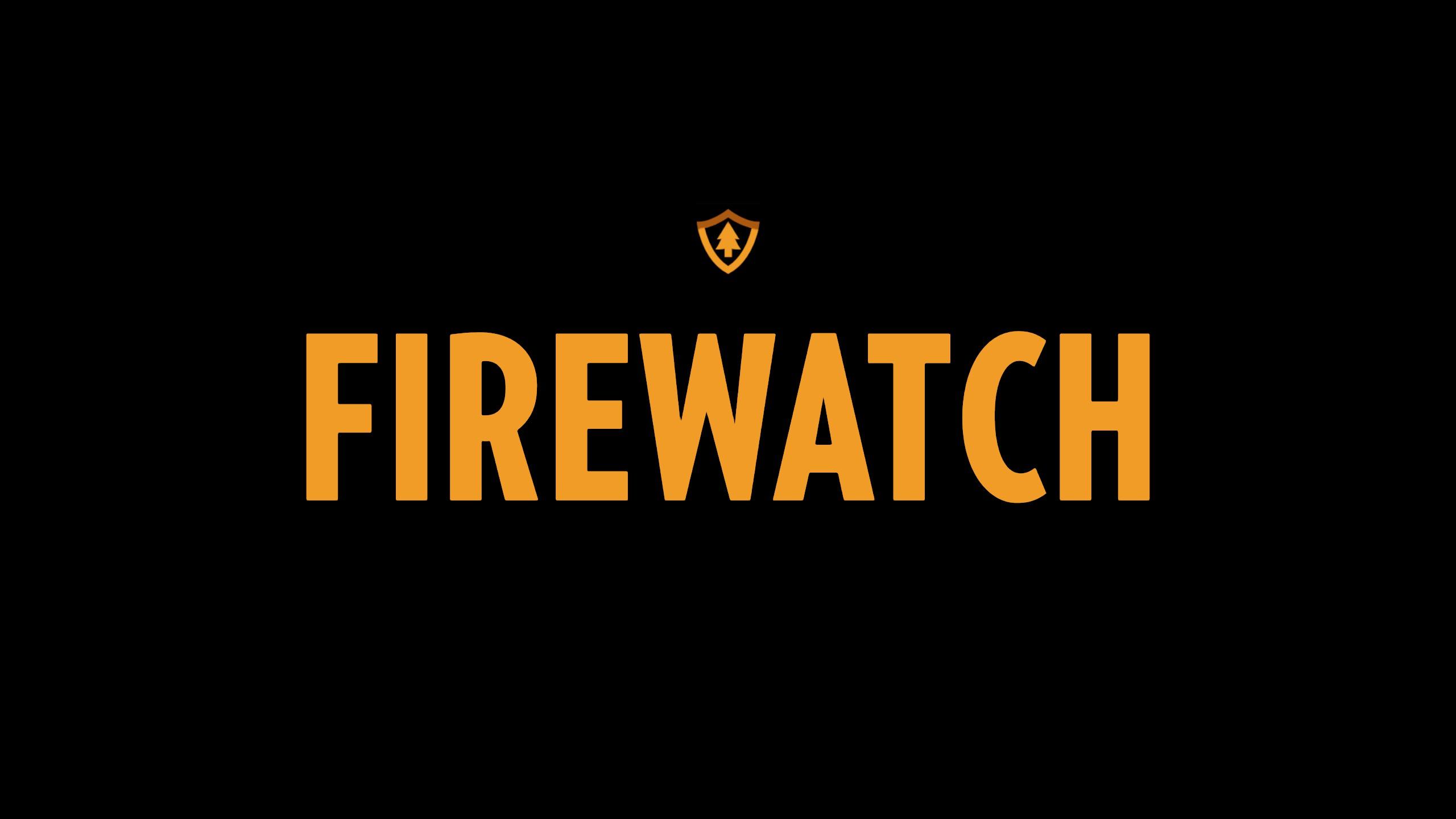 Firewatch-21