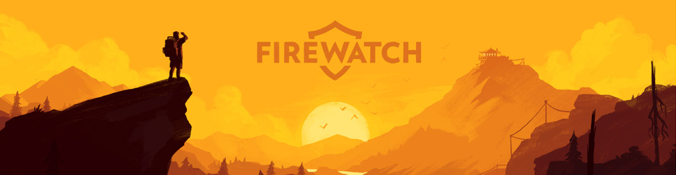 Firewatch-Entete