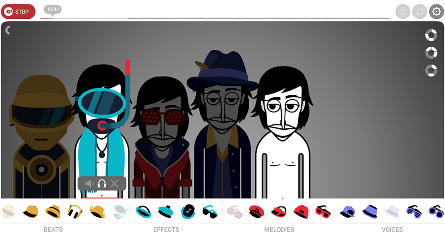 Incredibox-02