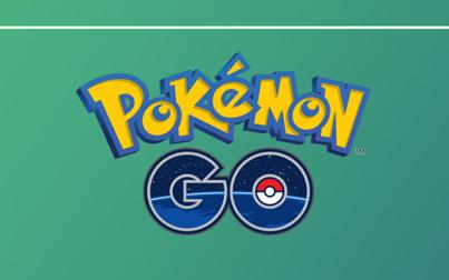 PokemonGo-batterie-Miniature