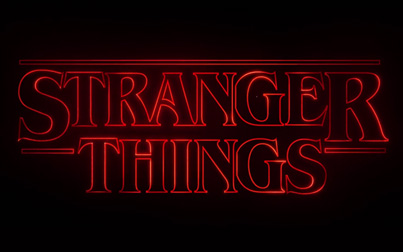 Stranger-Things-Miniature