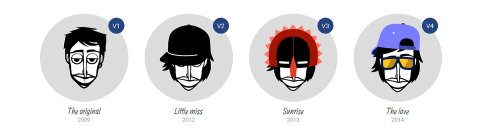 Incredibox-Entete