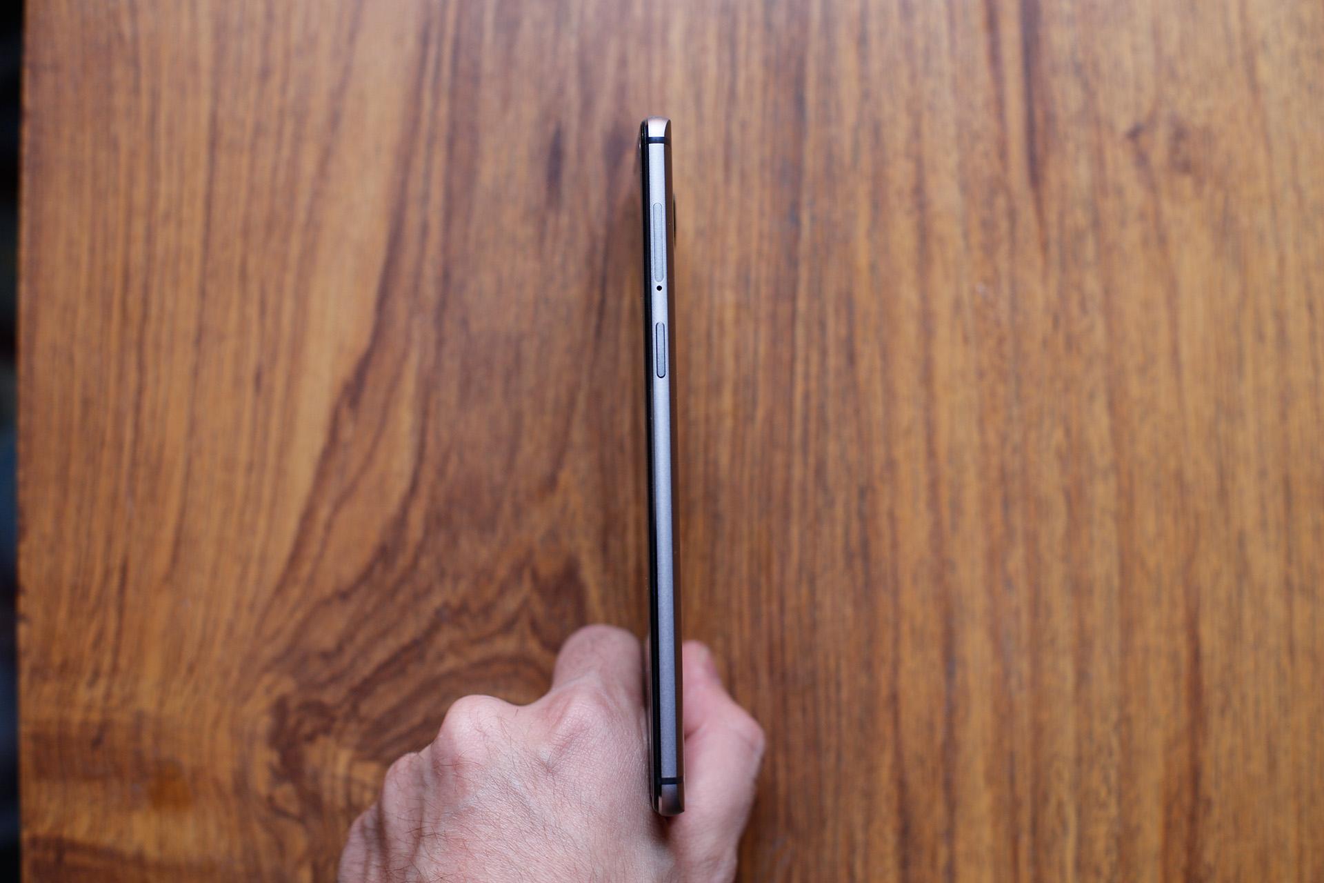 OnePlus3-02