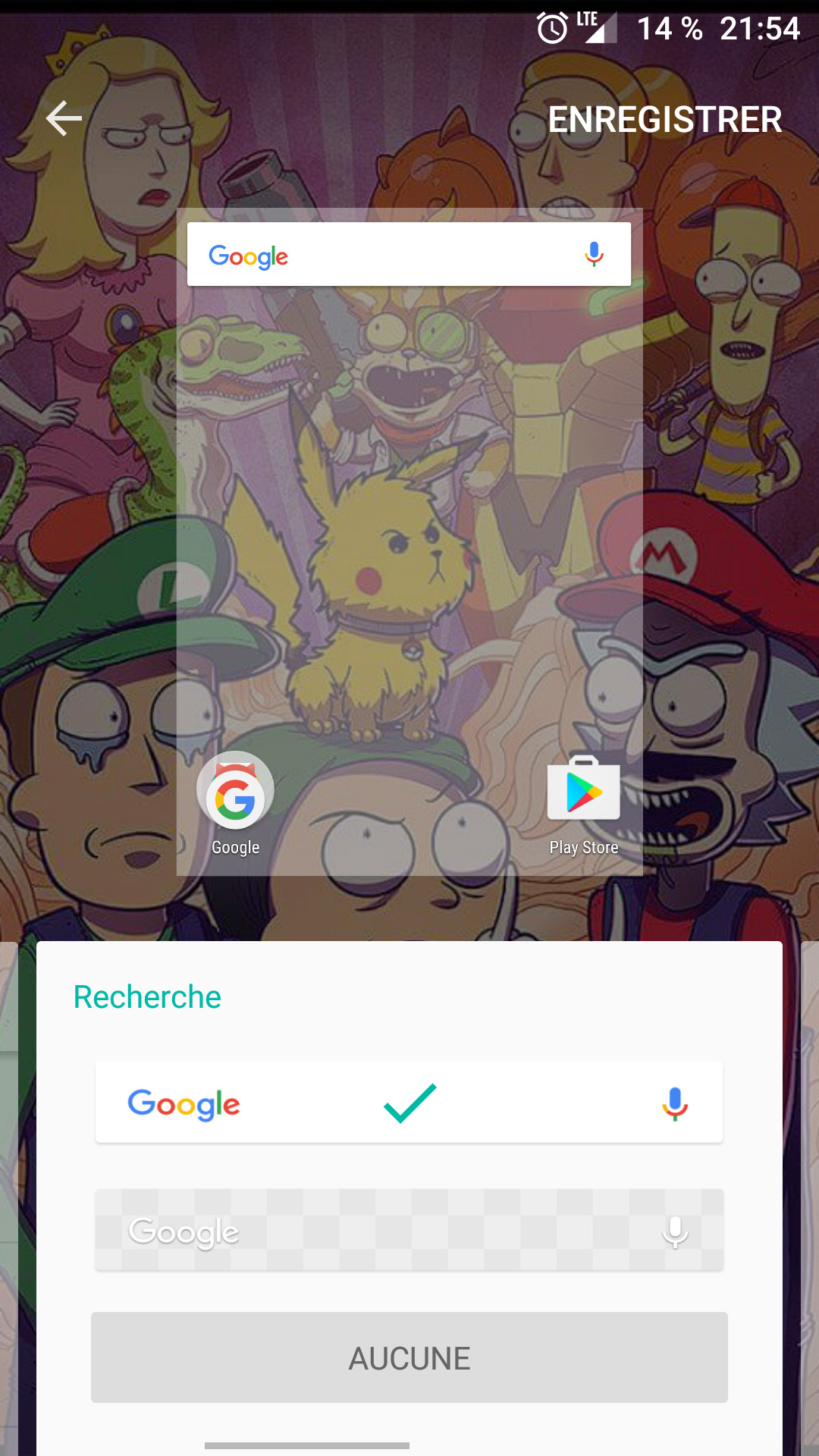 OnePlus3-05
