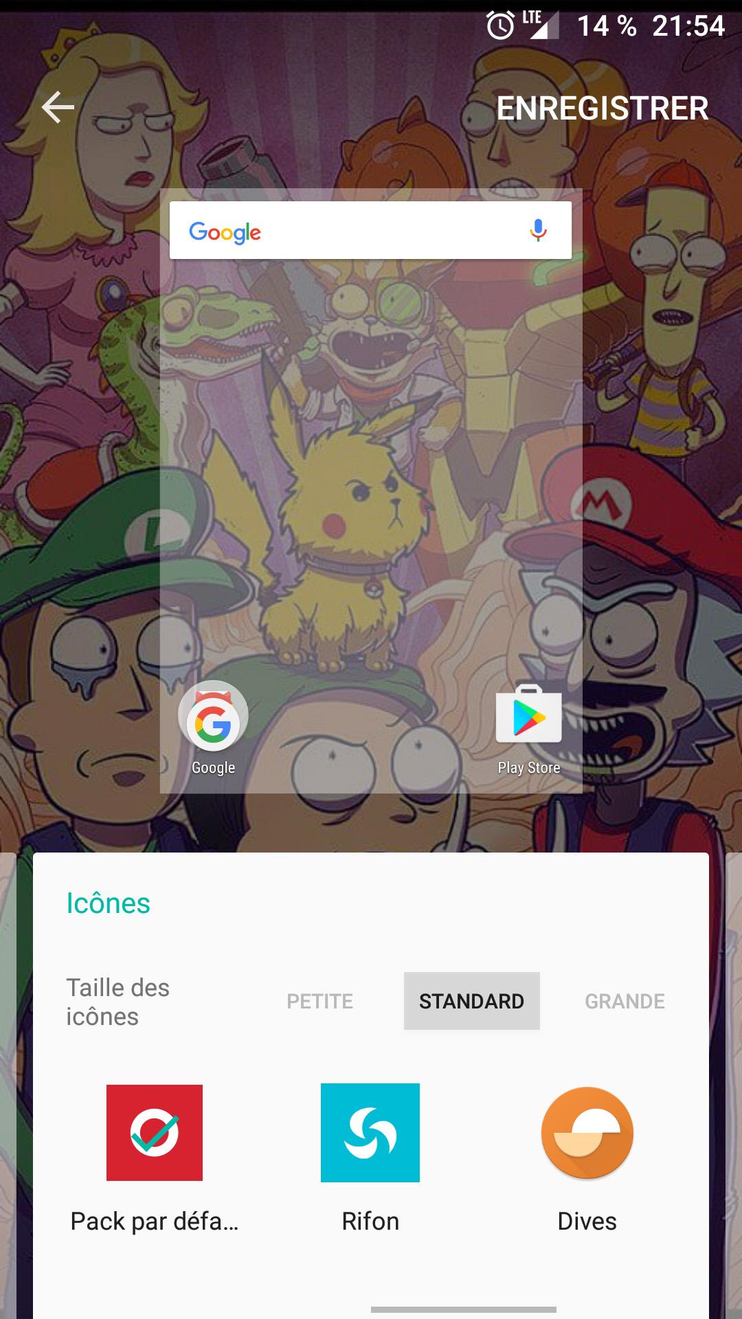 OnePlus3-06