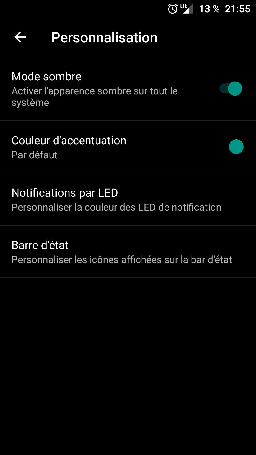OnePlus3-07