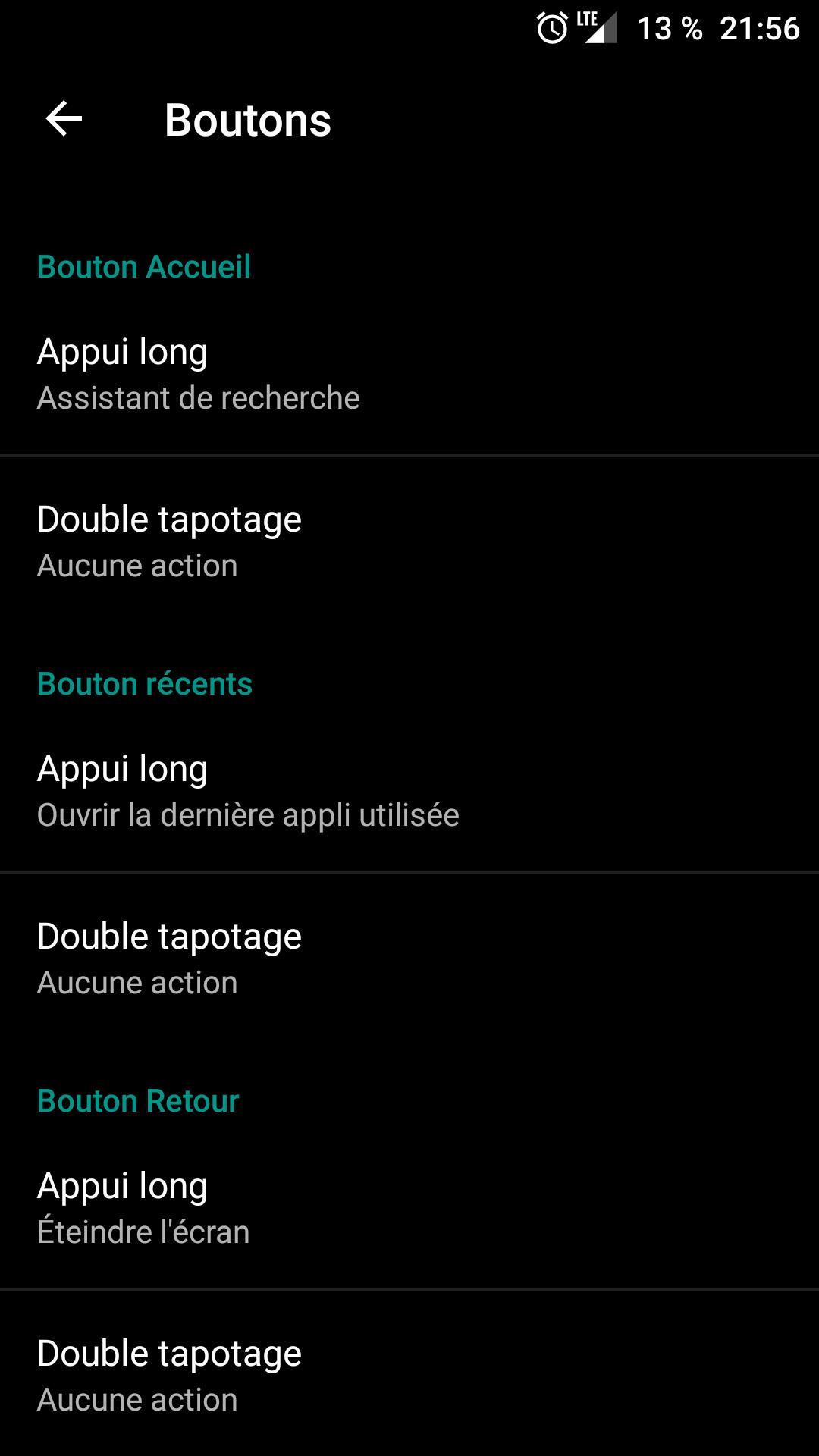OnePlus3-08