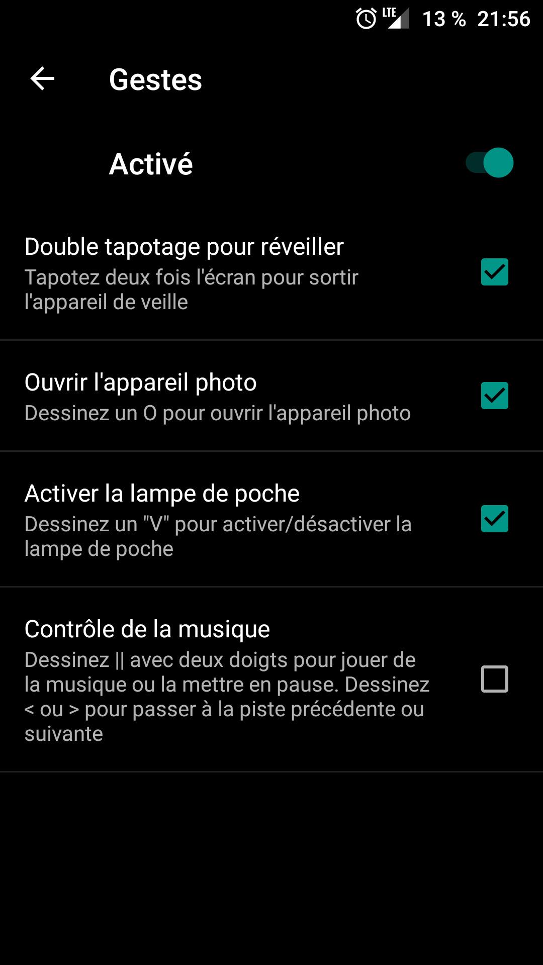 OnePlus3-09