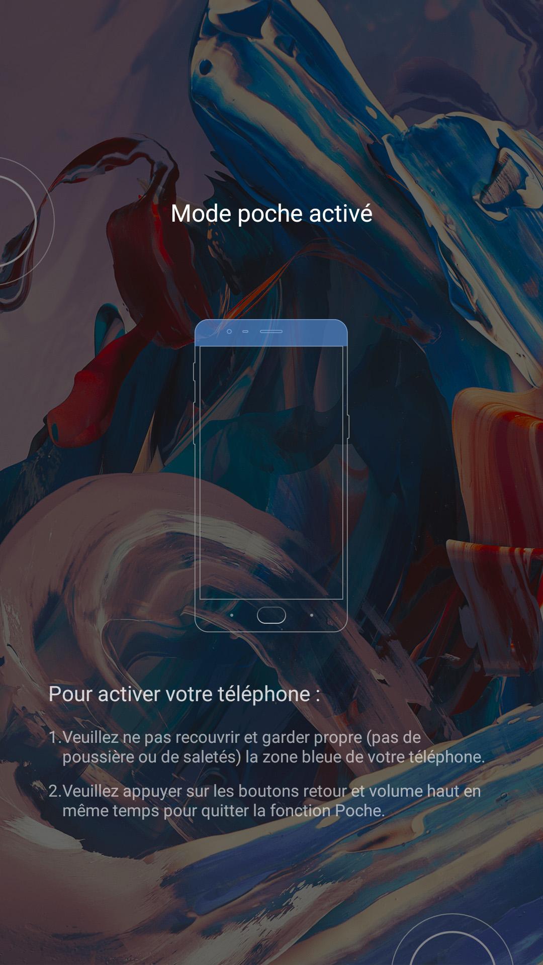OnePlus3-11