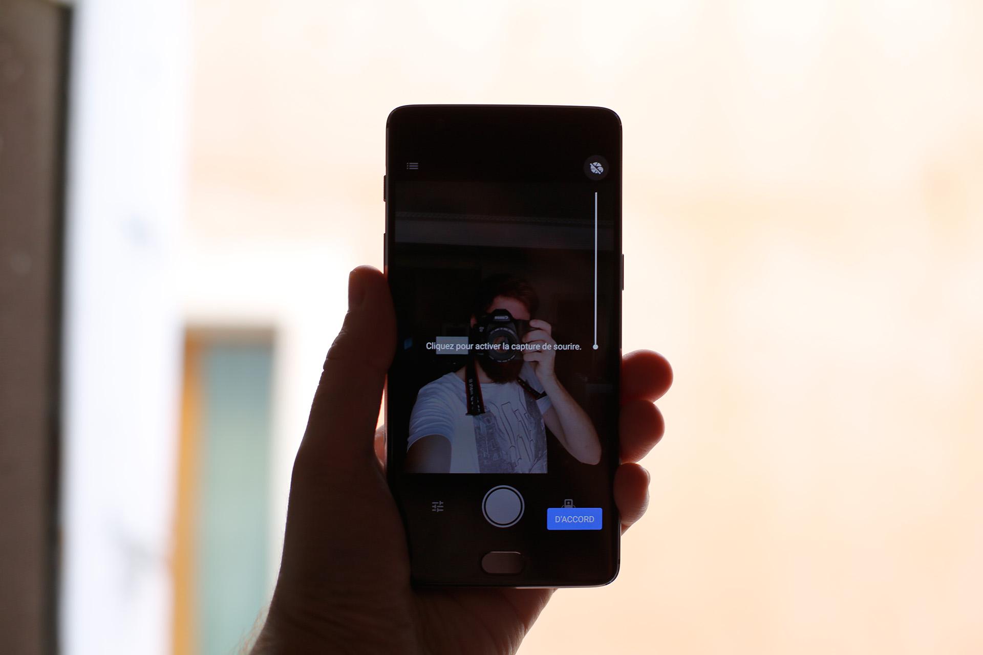 OnePlus3-12