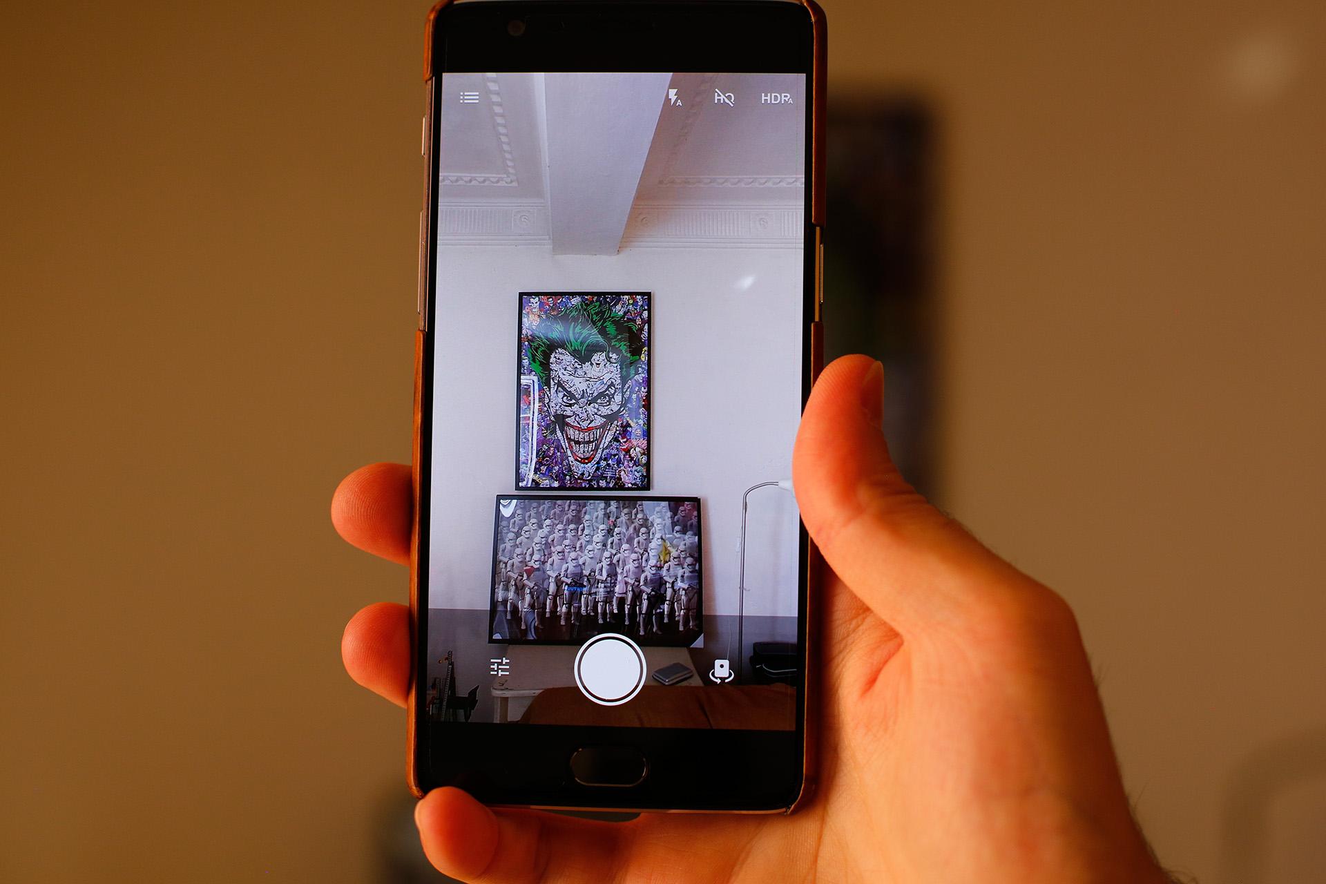 OnePlus3-13