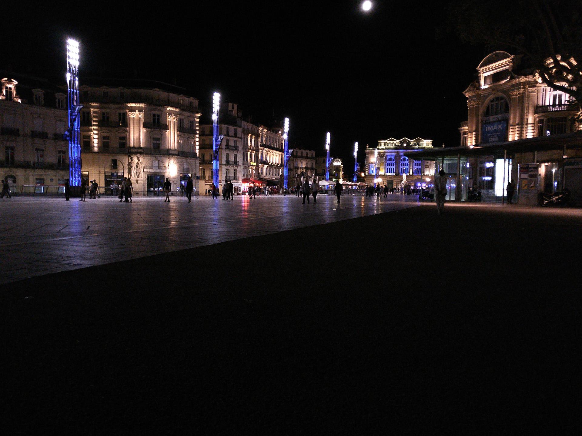 OnePlus3-17