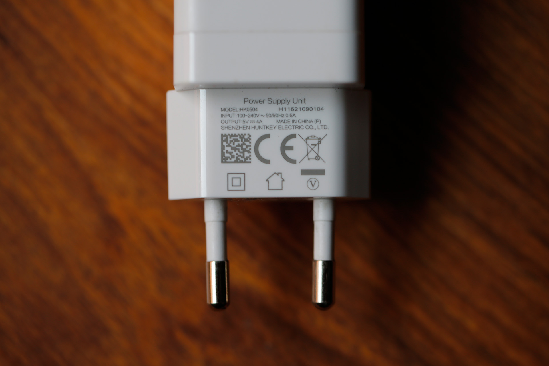OnePlus3-21