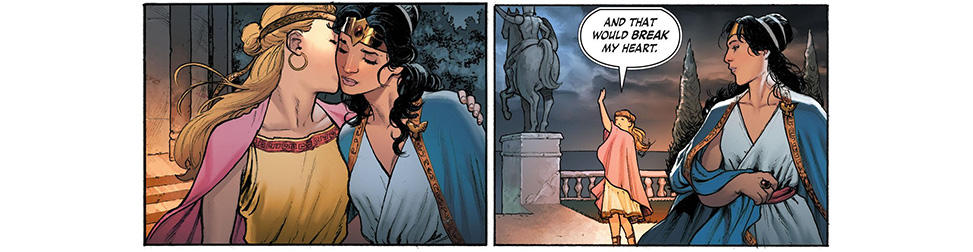 Wonder-Woman-Entete