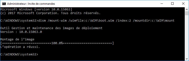 W7-USB3-04