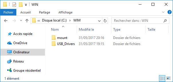 W7-USB3-02
