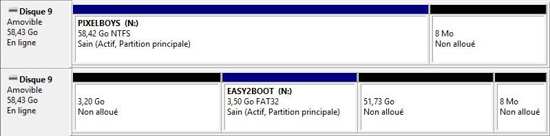 Easy2Boot-25