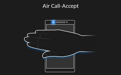 Air-Call-Miniature