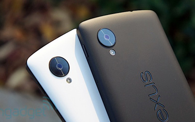 Avis-Nexus-5-Miniature