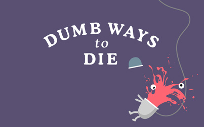 Dumb-Ways-to-Die-Miniature