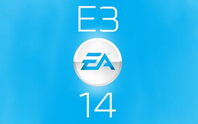 E3-2014-EA-Miniature