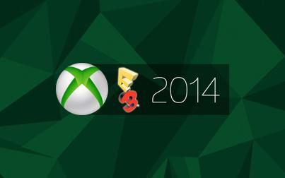 E3-2014-Miniature