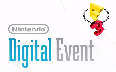 E3-2014-Nintento-Miniature