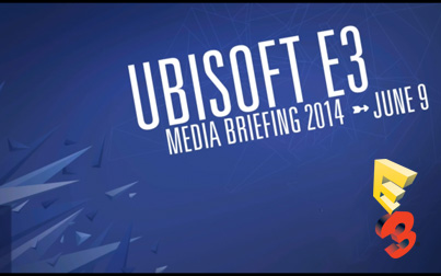 E3-2014-Ubisoft-Miniature
