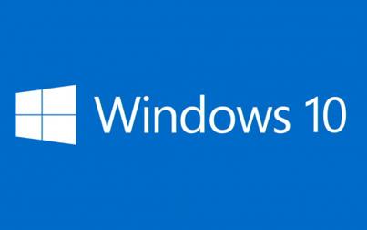 Forcer-MAJ-Windows-10-Miniature