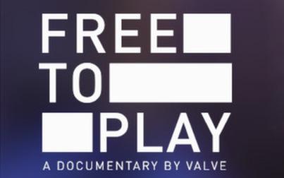 Free-To-Play-miniature